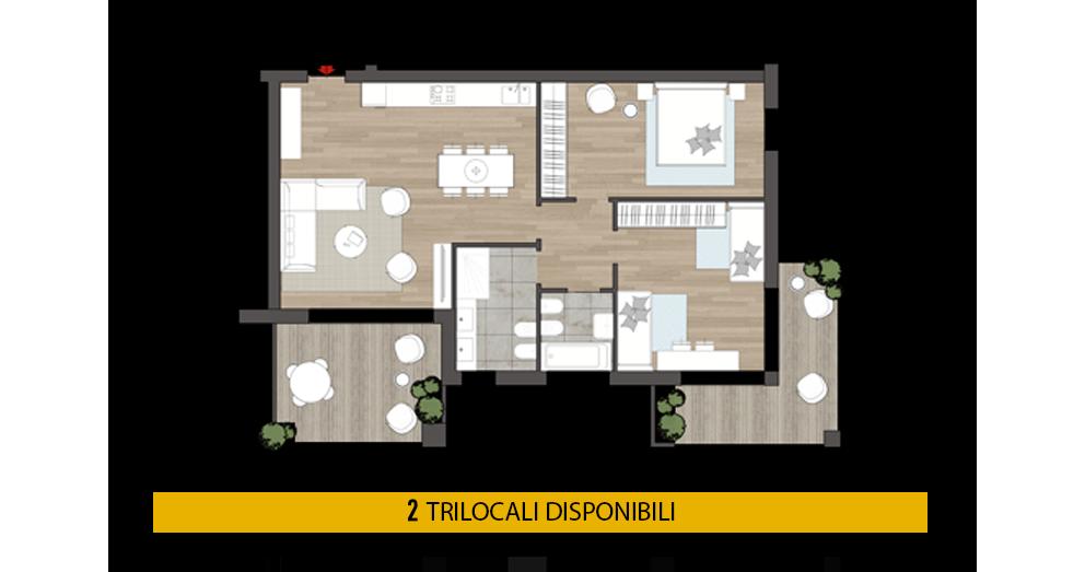 petrea9-trilocali_2