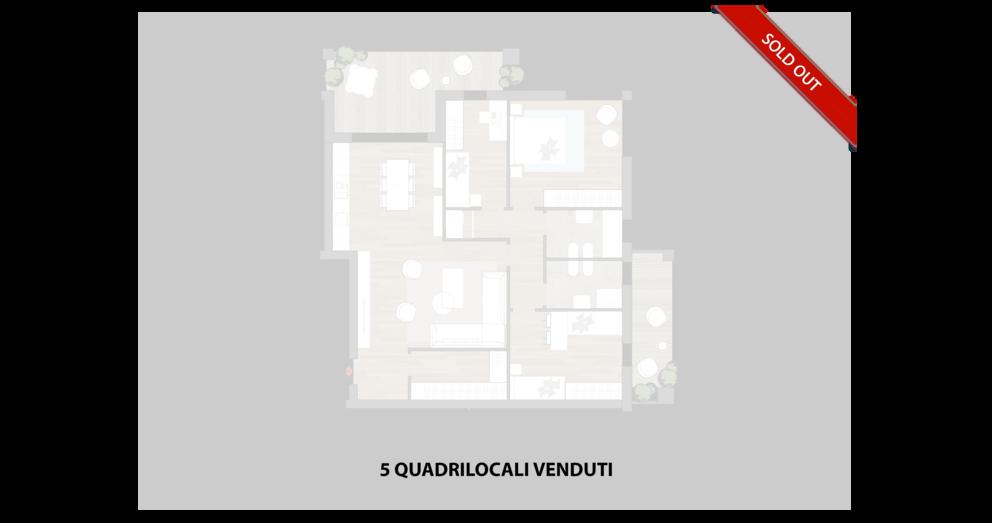 petrea9-quadrilocali