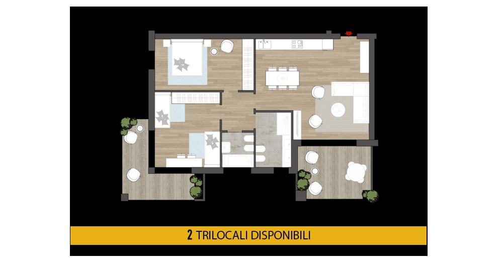 petrea9-trilocali_dispo
